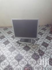 Hp Monitor | Computer Monitors for sale in Ashanti, Adansi South