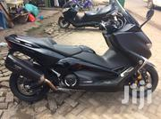 Yamaha 2018 Black | Motorcycles & Scooters for sale in Greater Accra, Accra new Town