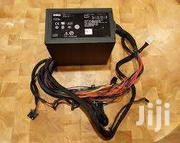 Dell XPS 750watts Power Supply Unit   Computer Hardware for sale in Greater Accra, Lartebiokorshie