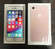 New Apple iPhone 7 128 GB Gold | Mobile Phones for sale in Greater Accra, East Legon (Okponglo)