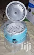 Rice Cooker | Kitchen Appliances for sale in Ga South Municipal, Greater Accra, Nigeria