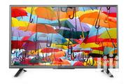 Syinix 32 Inches Tv | TV & DVD Equipment for sale in Greater Accra, Accra Metropolitan