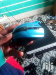 Wireless Mouse | Computer Accessories  for sale in Ashanti, Adansi South