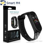 M4 Smart Watch | Smart Watches & Trackers for sale in Greater Accra, Kokomlemle