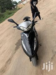 Kymco 2018 Black | Motorcycles & Scooters for sale in Greater Accra, Dansoman