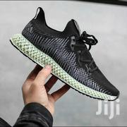 Quality Adidas Sneakers | Shoes for sale in Greater Accra, East Legon