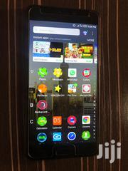 Infinix Note 4 16 GB Black | Mobile Phones for sale in Greater Accra, Tesano