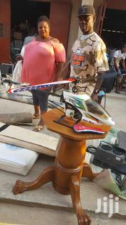 Fuel Engine Helicopter | Cameras, Video Cameras & Accessories for sale in Greater Accra, East Legon