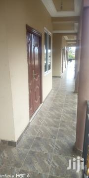 Weija Junction 2 Bedrooms Apartment For Rent | Houses & Apartments For Rent for sale in Central Region, Awutu-Senya
