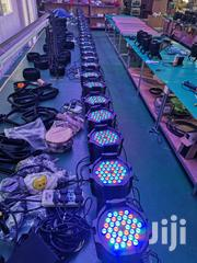 Stage Lights Rentals | Cameras, Video Cameras & Accessories for sale in Greater Accra, Nii Boi Town