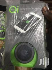 Wireless Charging For iPhone Ans Samsung   Clothing Accessories for sale in Greater Accra, Kokomlemle