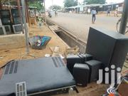 Elbee Sound System | Audio & Music Equipment for sale in Upper East Region, Bolgatanga Municipal