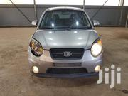 Kia Xedos 2008 Gray | Cars for sale in Upper East Region, Garu-Tempane