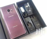 New Samsung Galaxy S9 64 GB | Mobile Phones for sale in Greater Accra, Adenta Municipal