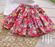 Kid's Skirts | Children's Clothing for sale in Greater Accra, Adenta Municipal