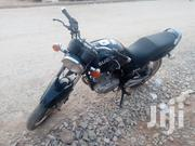 Suzuki Bike 2017 Black | Motorcycles & Scooters for sale in Greater Accra, Achimota