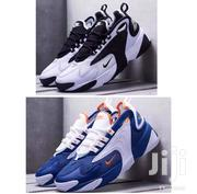 Nike Sneakers | Shoes for sale in Greater Accra, Nungua East
