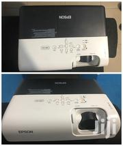 Epson EMP-S52 Projector For Sale | TV & DVD Equipment for sale in Greater Accra, Dzorwulu