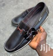 Sebago Loffers | Shoes for sale in Greater Accra, Asylum Down
