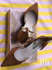 Ladies Heels | Shoes for sale in Greater Accra, Achimota