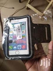 Sports Armband For iPhones | Sports Equipment for sale in Greater Accra, Tema Metropolitan