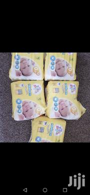 Little Angels Diapers Size 0 And 1 | Baby Care for sale in Greater Accra, Airport Residential Area