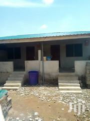 Chamber And Hall Apartment For Rent | Houses & Apartments For Rent for sale in Greater Accra, Nii Boi Town