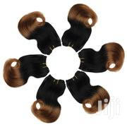 Soft Short Mongolian Hair For Sale | Hair Beauty for sale in Ashanti, Kumasi Metropolitan