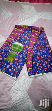 Vip Print And Bazin | Clothing for sale in Greater Accra, North Labone
