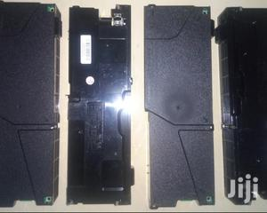 Ps4 Console Power Pack