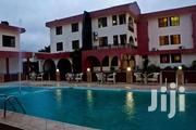 SHORT STAY SUITES AT RIDGE | Short Let for sale in Greater Accra, North Ridge