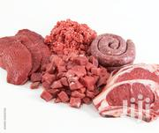 Meat Marketer . | Sales & Telemarketing Jobs for sale in Greater Accra, Accra Metropolitan