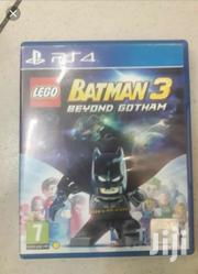 LEGO : Batman Gotham City 3 | Video Game Consoles for sale in Greater Accra, Adenta Municipal