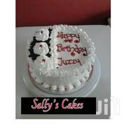 Sally's Cakes and More | Party, Catering & Event Services for sale in Greater Accra, Ga East Municipal