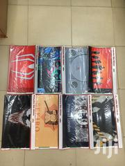 Ps4 Console Skin Stickers | Video Game Consoles for sale in Greater Accra, Accra Metropolitan