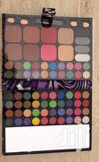 Eyeshadow Palette | Makeup for sale in Abossey Okai, Greater Accra, Ghana