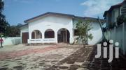 4 Bedroom Self Compound 4rent@Amasaman Month | Houses & Apartments For Rent for sale in Greater Accra, Achimota
