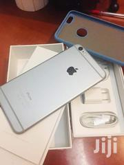 New Apple iPhone 6 64 GB | Mobile Phones for sale in Greater Accra, Tesano