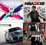 Latest Games For Windows | Video Game Consoles for sale in Greater Accra, Akweteyman