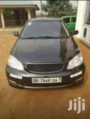 Vihicles | Cars for sale in Northern Region, West Mamprusi