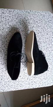 Chelsea Boots | Shoes for sale in Greater Accra, Odorkor
