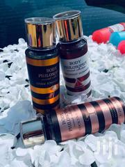 Body Splash | Makeup for sale in Greater Accra, Ga South Municipal