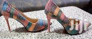 Ladies Shoe   Shoes for sale in Greater Accra, Odorkor