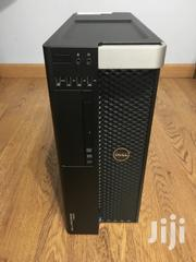 New Desktop Computer Dell 32GB Intel Xeon HDD 1.5T | Laptops & Computers for sale in Greater Accra, Kwashieman