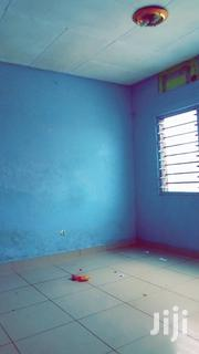 Single Room Self Contain Room For Rent @ Nungua | Houses & Apartments For Rent for sale in Greater Accra, Nungua East