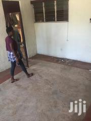 2bedroom Apart For Rent At Teshie Mana Hospital Area | Houses & Apartments For Rent for sale in Greater Accra, Teshie new Town