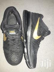 Nike Airmax 2017 Sneakers   Shoes for sale in Greater Accra, Achimota