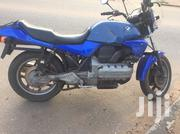 BMW S 1000 RR 1992 Blue | Motorcycles & Scooters for sale in Greater Accra, Teshie-Nungua Estates