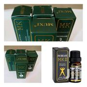 Pure MK Essential Oil For Men   Sexual Wellness for sale in Greater Accra, Dansoman