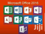 Updated Microsoft Office 2016 For Mac/Win | Computer Software for sale in Greater Accra, Roman Ridge